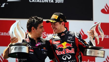 Peter_Prodromou-with-Sebastian_Vettel-Spain.jpg