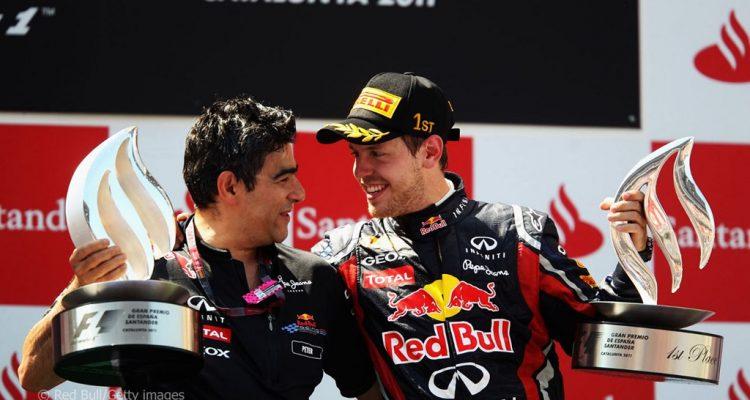 Peter_Prodromou-with-Sebastian_Vettel-Spain.jpg
