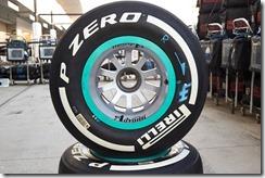 Pirelli-P_Zero-Suzuka-Japan