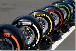 Pirelli_F1_Tyres_Range