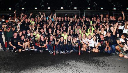 Red_Bull_Racing-Team.jpg