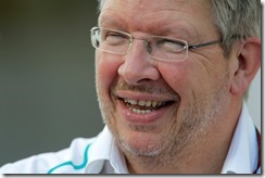 Ross_Brawn-Mercedes-GP