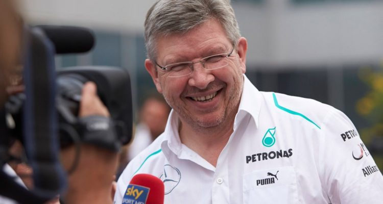 Ross_Brawn-Mercedes_GP-Indian_GP.jpg