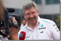 Ross_Brawn-Mercedes_GP-Indian_GP