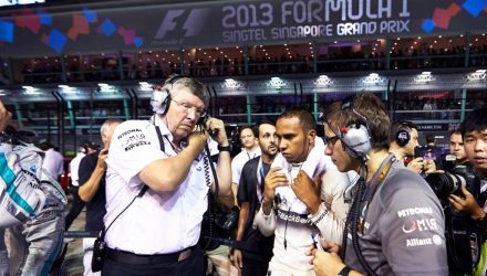 Ross_Brawn-Singapore_GP.jpg