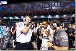Ross_Brawn-Singapore_GP