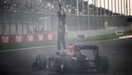 Sebastian_Vettel-Indian_GP-Celebration-01.jpg
