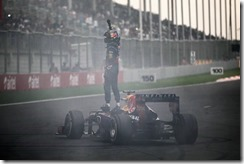 Sebastian_Vettel-Indian_GP-Celebration-01