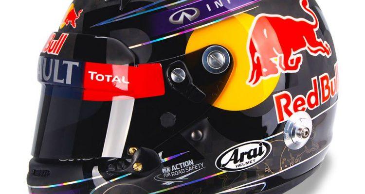 Sebastian_Vettel-Indian_GP-Helmet
