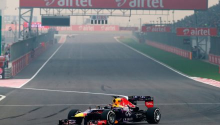 Sebastian_Vettel-Indian_GP-R02.jpg