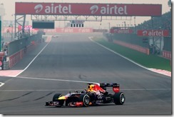 Sebastian_Vettel-Indian_GP-R02
