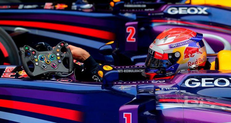 Sebastian_Vettel-Japanese_GP-P01.jpg