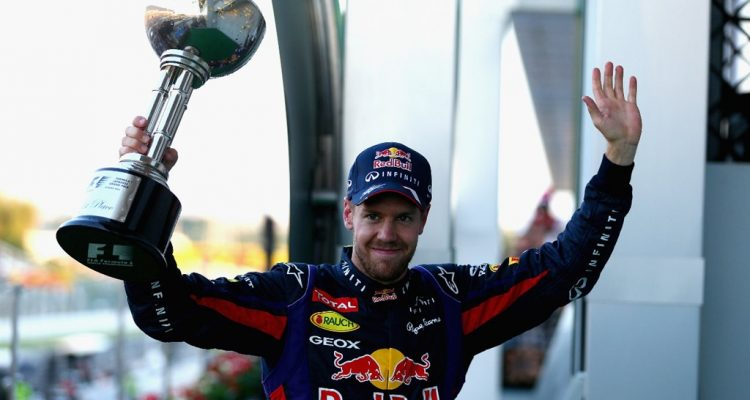 Sebastian_Vettel-Japanese_GP-R01.jpg
