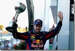 Sebastian_Vettel-Japanese_GP-R01