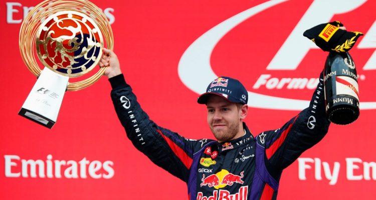 Sebastian_Vettel-Korean_GP-R01.jpg