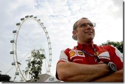 Stefano_Domenicali-Ferrari