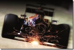 Vettel-retro2_thumb.jpg