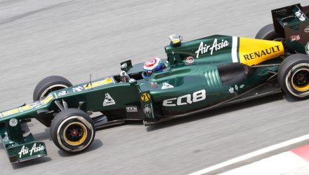 Vitaly_Petrov-Malaysian_GP-F02.jpg