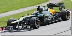 Vitaly_Petrov_2012_Malaysia_FP1_thumb.jpg