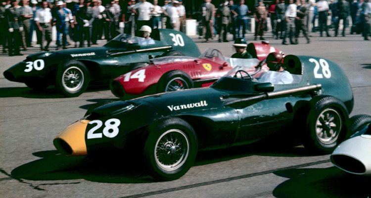 1958-Morocco-GP.jpg