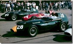 1958-Morocco-GP