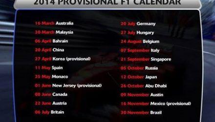 2014-Formula_1-Provisional_Calendar.jpg