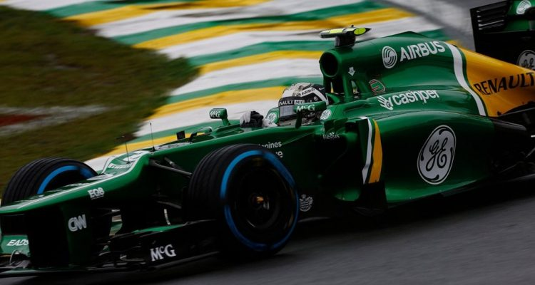 Caterham_F1-Brazilian_GP.jpg