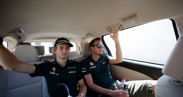 Charles_Pic-and_Giedo_van_der_Garde-Caterham_F1_Team.jpg