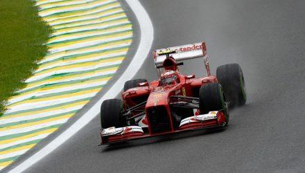Felipe_Massa-Brazilian_GP-Q01.jpg
