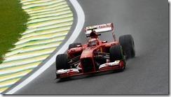 Felipe_Massa-Brazilian_GP-Q01