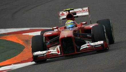 Felipe_Massa-Indian_GP-R02.jpg