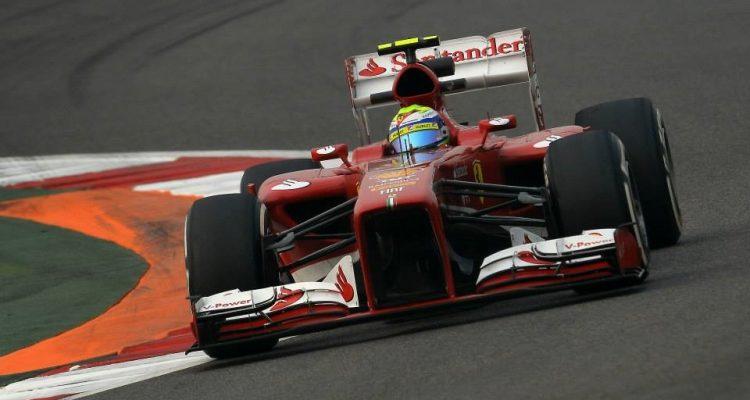 Felipe_Massa-Indian_GP-R02.jpg