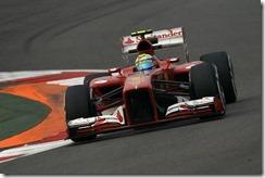 Felipe_Massa-Indian_GP-R02