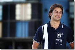 Felipe_Nasr-GP2_Driver