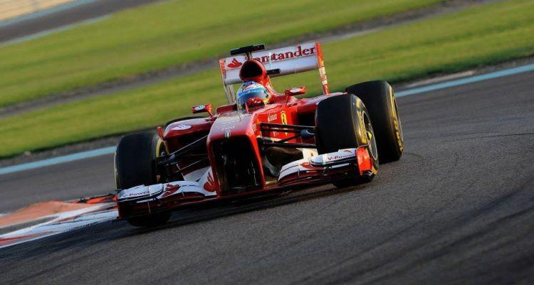 Fernando_Alonso-Abu_Dhabi-GP-R01.jpg