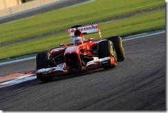 Fernando_Alonso-Abu_Dhabi-GP-R01