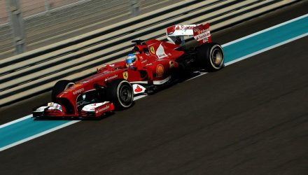 Fernando_Alonso-Abu_Dhabi_GP-R03.jpg