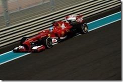 Fernando_Alonso-Abu_Dhabi_GP-R03