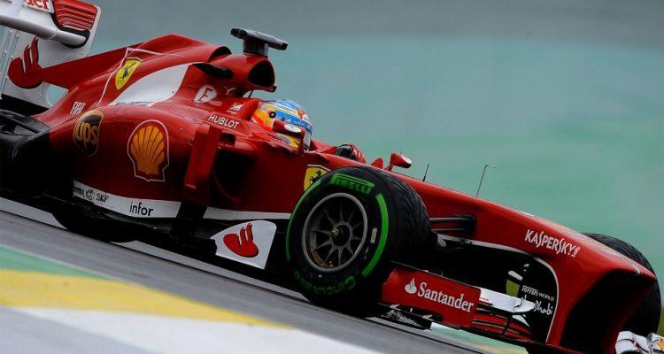 Fernando_Alonso-Brazilian_GP-P03.jpg