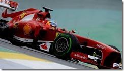 Fernando_Alonso-Brazilian_GP-P03