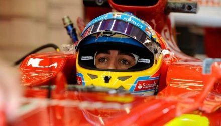 Fernando_Alonso-Cockpit.jpg