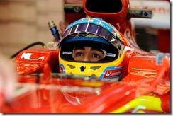 Fernando_Alonso-Cockpit