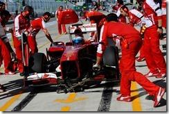 Fernando_Alonso-U.S.-GP-R02