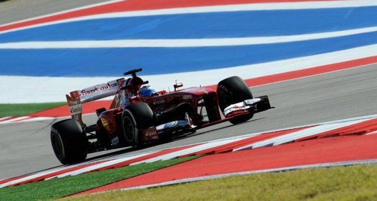 Fernando_Alonso-U.S.-GP-R03.jpg