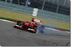 Fernando_Alonso-U.S.-GP-R03