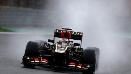 Heikki_Kovalainen-Brazilian_GP-P01.jpg