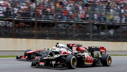 Heikki_Kovalainen-Brazilian_GP-R01.jpg
