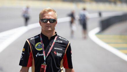 Heikki_Kovalainen-Brazilian_GP-T01.jpg
