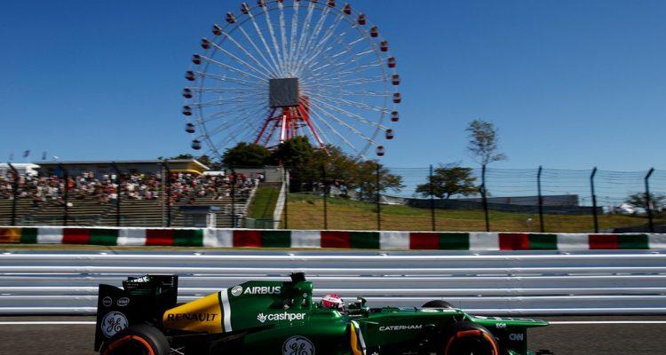 Heikki_Kovalainen-Caterham_F1.jpg