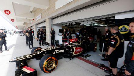 Heikki_Kovalainen-Lotus_F1_Team.jpg
